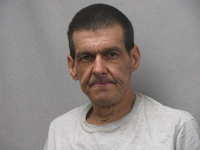 Terry Joe Krugh a registered Sex Offender of Ohio