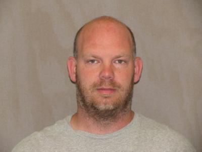 Nicholas Adam Strunk a registered Sex Offender of Ohio