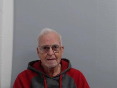 Gary L George Sr a registered Sex Offender of Ohio