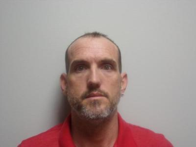 Joshua Kevin Briscoe a registered Sex Offender of Ohio