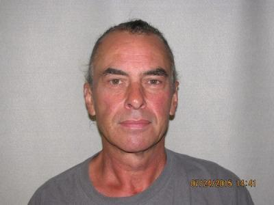 James C. Wombold II a registered Sex Offender of Ohio