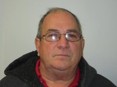 Mark Allen Cole a registered Sex Offender of Ohio