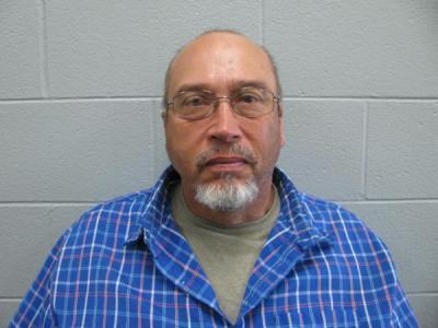 Mark Lee Lehman a registered Sex Offender of Ohio