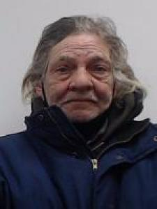 Thomas R Yates a registered Sex Offender of Ohio