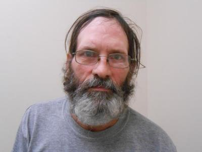 Brian Thomas Parker a registered Sex Offender of Ohio