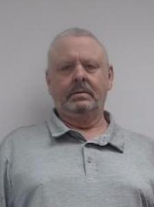 Brian Keith Bartolett a registered Sex Offender of Ohio