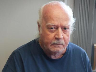 James V Leavitt Jr a registered Sex Offender of Ohio