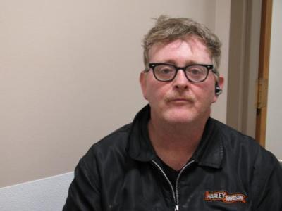 Philip Jay Burkholder a registered Sex Offender of Ohio