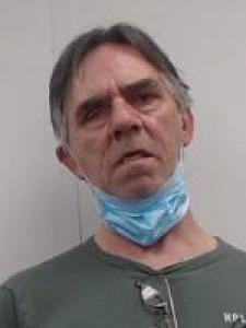 Douglas Skiver a registered Sex Offender of Ohio