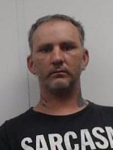 Tyson Damon Goodwin a registered Sex Offender of Ohio