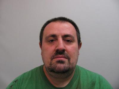 Vincent James Montemarano a registered Sex Offender of Ohio