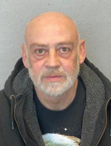 Charles Gene Darling a registered Sex Offender of Ohio