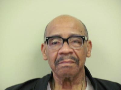 Leroy Hardeman a registered Sex Offender of Ohio