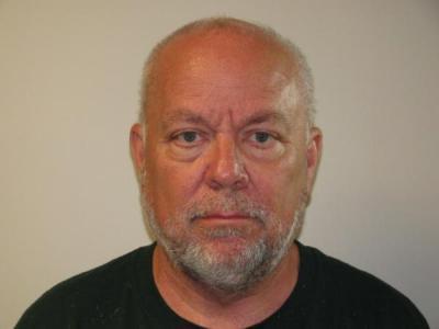 Mark Alan Milroy a registered Sex Offender of Ohio