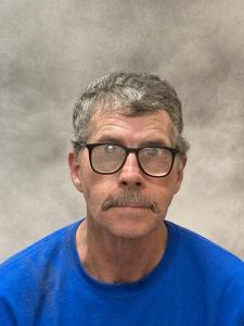 Gary Lynn Lentz a registered Sex Offender of Ohio