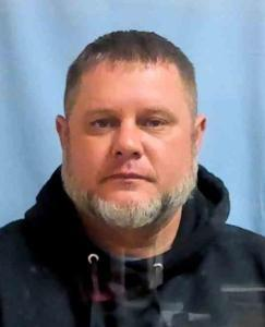 Joshua Kyle May a registered Sex Offender of Ohio