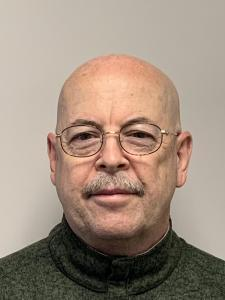 Bruce Daunt Taylor a registered Sex Offender of Ohio