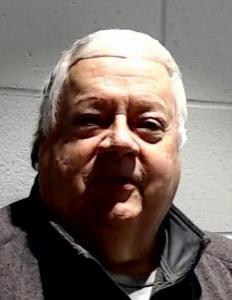 Clinton Robert Bishop a registered Sex Offender of Ohio