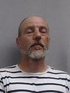 Christopher Lee Gross a registered Sex Offender of Ohio