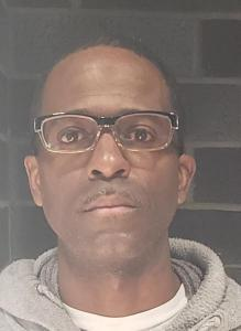 Russell Marcellus Fields a registered Sex Offender of Ohio