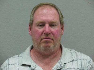 Brian Lee Wilms a registered Sex Offender of Ohio