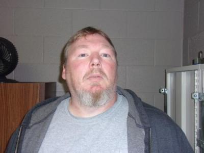 Timothy James Hangholt a registered Sex Offender of Ohio