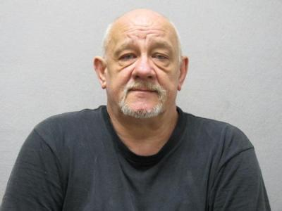 Thomas Steve Cameron a registered Sex Offender of Ohio
