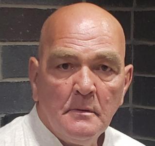 Donald E Timlin a registered Sex Offender of Ohio