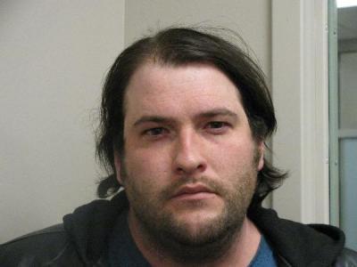 Samson J Johnson a registered Sex Offender of Ohio