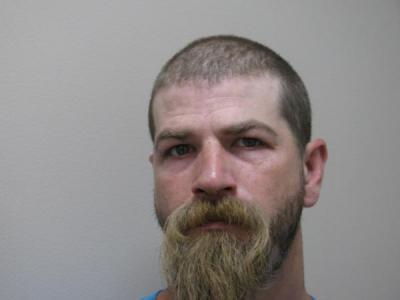 Ronald Eugene Bernhart Jr a registered Sex Offender of Ohio