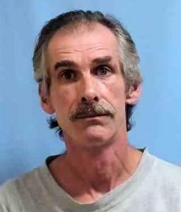 Tony Leroy Eagle a registered Sex Offender of Ohio