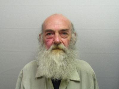 Wilbert Westley Lowery a registered Sex Offender of Ohio