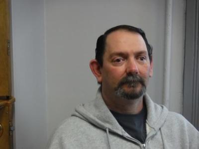 Wayne M Stalling a registered Sex Offender of Ohio