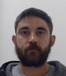 Jacob Matthew Thomas a registered Sex Offender of Ohio