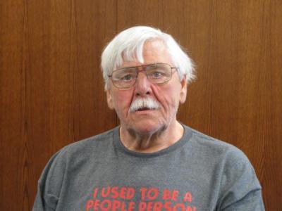 Richard J Herman a registered Sex Offender of Ohio