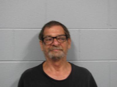 Dale Allen Fullmer a registered Sex Offender of Ohio