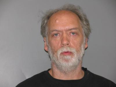 Matthew Paul Kline a registered Sex Offender of Ohio