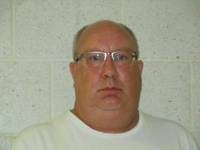 Kevin S Schmidt a registered Sex Offender of Ohio
