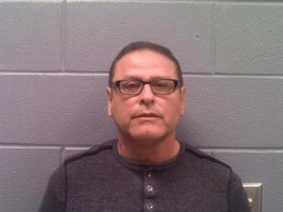Michael Anthony Garcia a registered Sex Offender of Ohio