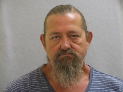 Chester Lane Skaggs a registered Sex Offender of Ohio