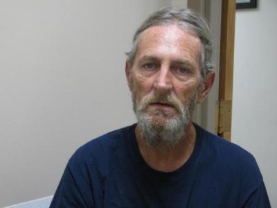 Richard Harold Grogg a registered Sex Offender of Ohio