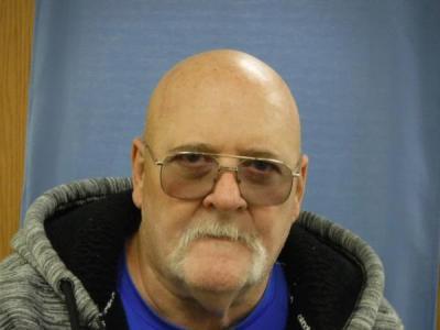 Melvin Steven Baker a registered Sex Offender of Ohio