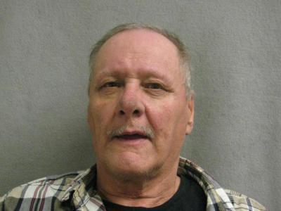 James Richard Starkey a registered Sex Offender of Ohio