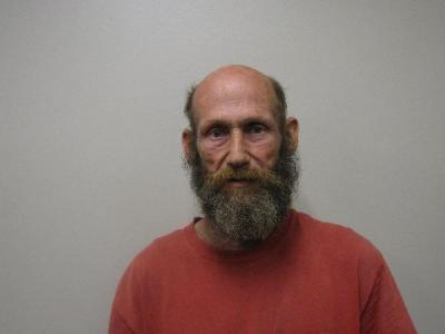 Karl Scott Seabolt a registered Sex Offender of Ohio
