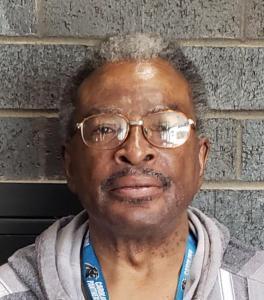 Alvin Avon Kennedy a registered Sex Offender of Ohio