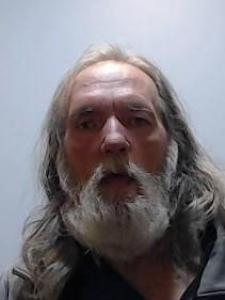 Kenneth Reed Spencer a registered Sex Offender of Ohio