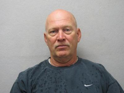 Kenneth Sanford Pigg a registered Sex Offender of Ohio
