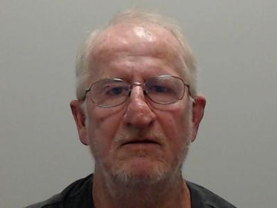 Earl Bernard Deyo Jr a registered Sex Offender of Ohio