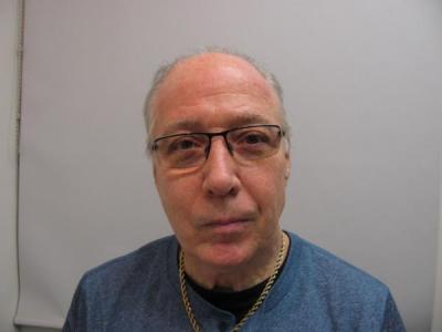 Robert Otis Schlueter a registered Sex Offender of Ohio