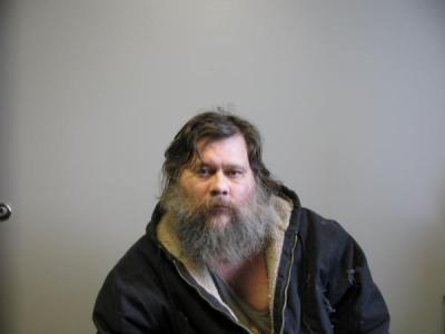 Jeffrey L Sexton a registered Sex Offender of Ohio